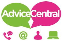 advicecentrallogo