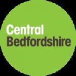 centralbedfordshiredistrictcouncillogo